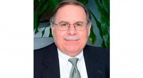 Richard M. Risoldi, Middlesex Water Company COO Retires, new officers named