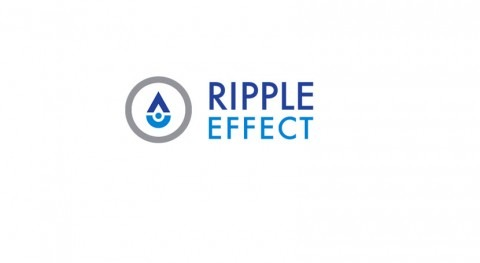 Aquatic Informatics awards Ripple Effect Grant to the UFFCA
