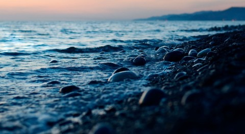 Korean membrane manufacturer SepraTek will help Egypt to produce desalination equipment