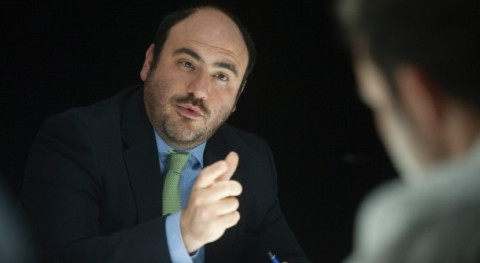 Aguas Barcelona gets restructured and appoints Rubén Ruiz Arriazu as Director General