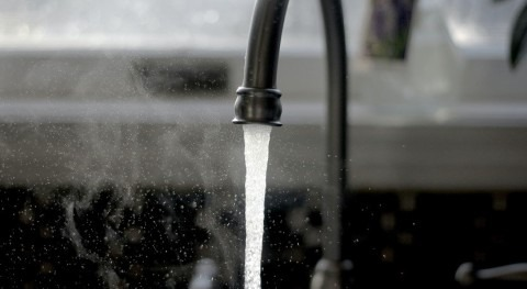 national moratorium on water shutoffs could have saved thousands of lives in the U.S.