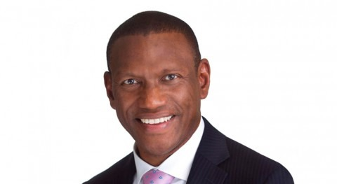 San Jose Water announces Willie Brown as Vice President, General Counsel and Corporate Secretary