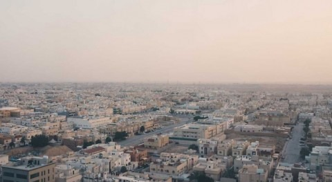 The Saudi Water Partnership Company announces winning bidders and new request for EOI