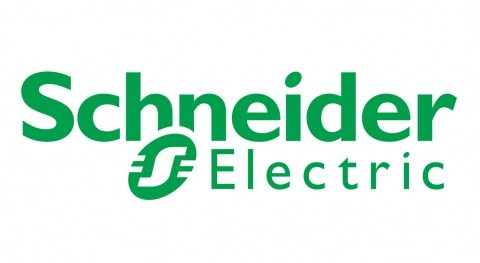 Schneider Electric named one of the Fortune's World's Most Admired Companies for 2019