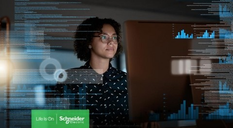 Schneider Electric included in Top 50 for The Diversity Leaders 2020 ranking by Financial Times