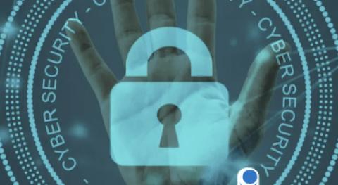 Good digital hygiene: Keeping utility services safe