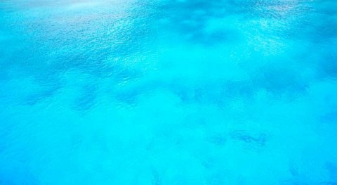 EU awards €2 million to HiSea Project to provide high resolution data on sea water quality