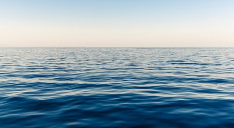 Egypt looking for $2.5 bn in finance for 17 desalination plants