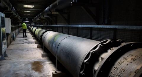 Severn Trent begins major £29 million water pipe investment across Birmingham