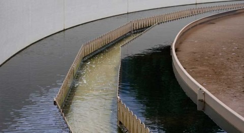 Water and wastewater infrastructure to be improved in 46 U.S. states