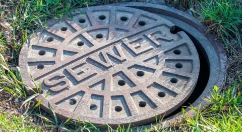 Irish Water invests €4m to upgrade sewer network in the Northwest Region