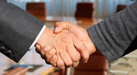 DuPont exercises option to acquire OxyMem