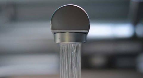 Vast majority of Brits have no idea how much water they use each day