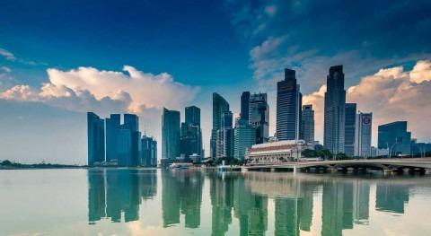 PUB to lead Singapore's coastal protection efforts