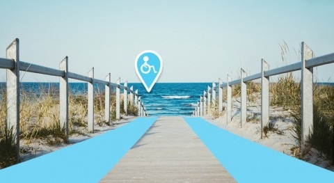 Smart Beaches: technology-driven advantages for users
