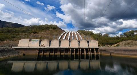Salini Impregilo wins Snowy 2.0 hydropower megacontract worth AU$5.1B in Australia