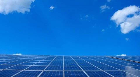 PUB awards BedokLower Seletar Floating Solar Systems to BBR Greentech