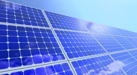 SA Water invests AUD$300 million in solar power