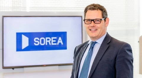 Sorea transfers its full water cycle services to Agbar in Catalonia, Spain