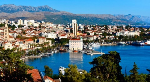 Croatia to modernise water supply with €128m investment from European Commission