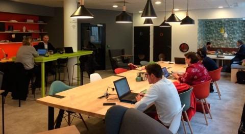 SUEZ launches its Digital Hub