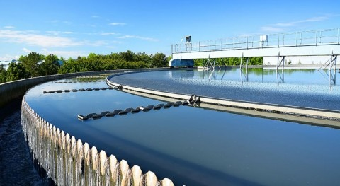 Sulzer to acquire Nordic Water to bolster wastewater business