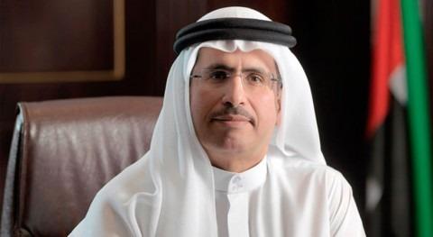 Suqia invites applications for 2nd Mohammed bin Rashid Al Maktoum Global Water Award