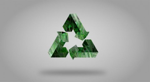 3 myths about sustainability and business