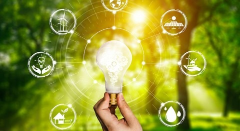 Sustainability 'at top of the agenda' for consumers worldwide