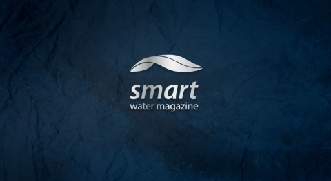 Smart Water Magazine: 1 year with you