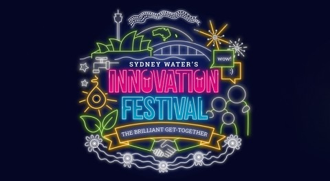 Innovation Festival follows strong Indigenous theme