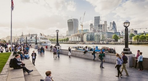 Ofwat offers provisional backing for investment to improve services for Thames Water customers