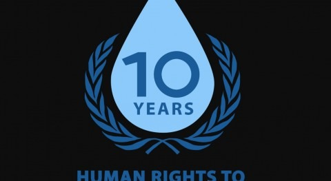 10 years of the human rights to water and sanitation