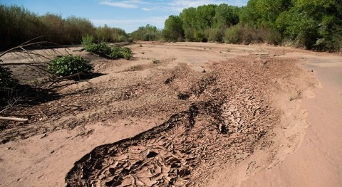 USBR selects 18 projects to receive $9 million in WaterSMART grants to build resilience to drought