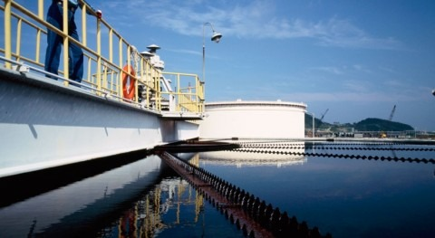 Veolia Water Technologies launches AQUAVISTA digital services for ELGA LabWater
