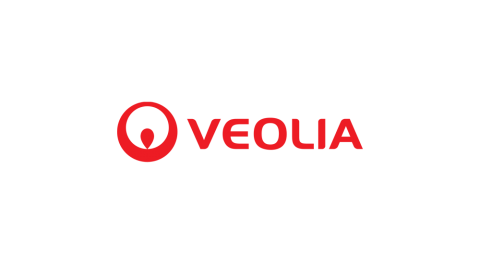 Toyota Tsusho & Orocobre selects Veolia to supply lithium refining technologies at Naraha plant