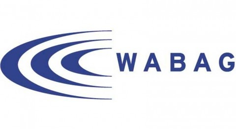 WABAG secures Desalination Order from Mangalore Refinery, India