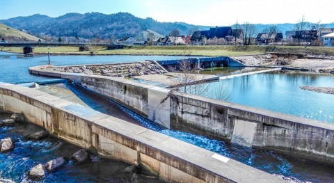 USDA invests in rural water and wastewater infrastructure in 24 States