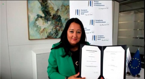 Bosnia and Herzegovina: EIB to support water and sanitation services in Republika Srpska