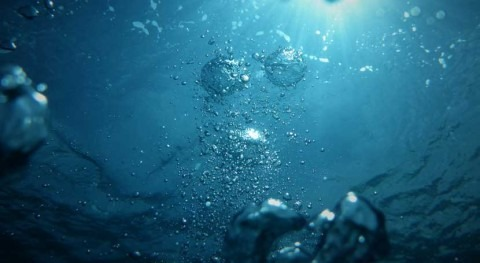 Smart water sensor providers aim to optimize treatment with value-added services