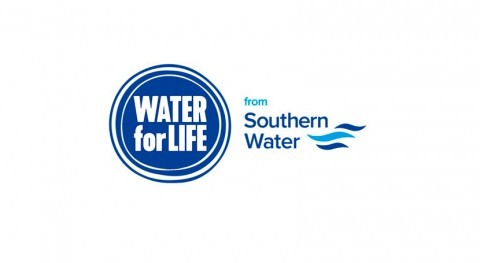 Ofwat confirms Southern Water will pay £126m following investigation