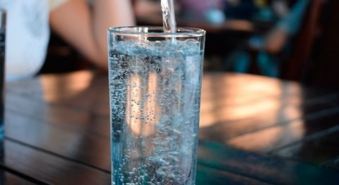 EPA announces new method to test for additional PFAS in drinking water