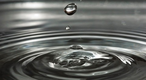 Kendra II, LLC and Nora will complete produced water recycling plant in the Marcellus Shale