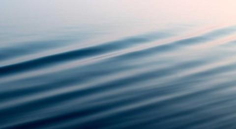 Aquam announces the divestiture of Aquam Water Services and Orbis Intelligent Systems