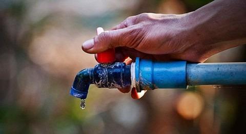 EBRD finances modern water supply infrastructure in rural Uzbekistan