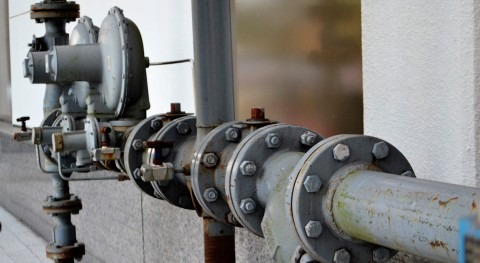 U.S. officials warn of the vulnerability of water systems to cyberattacks