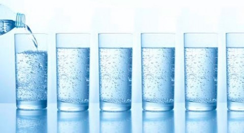 new way to remove salts and toxic metals from water