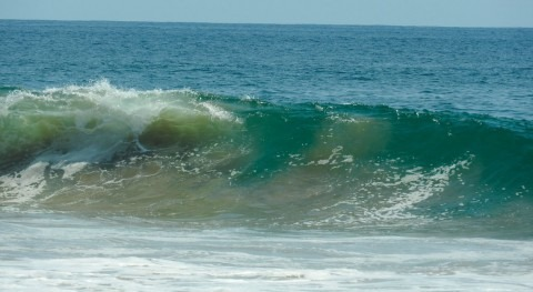 US DOE launches wave energy water desalination competition