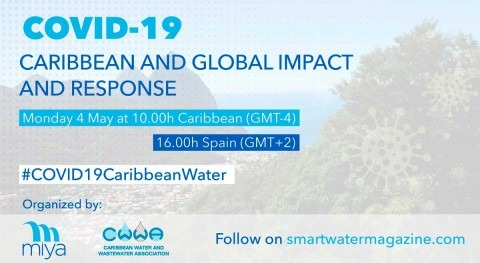 COVID-19: Caribbean and global impact and response