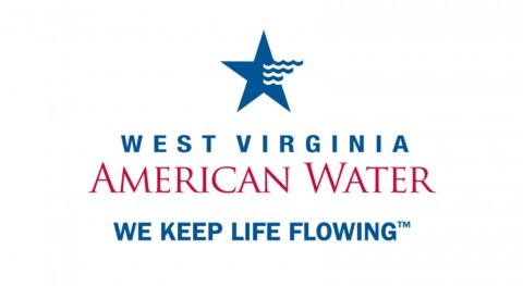 American Water names Robert Burton President of West Virginia American Water